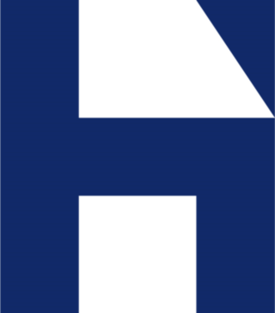 Hospitals Inquiry Logo